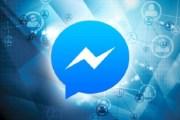 Come disattivare le notifiche di Messenger su Android