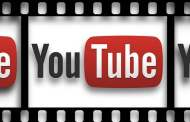 Come scaricare film da YouTube via Web