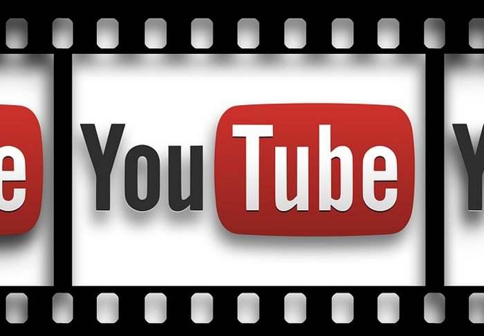 Come scaricare film da YouTube via Web