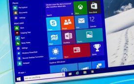 Windows 10: trucco per impostare il riavvio del computer
