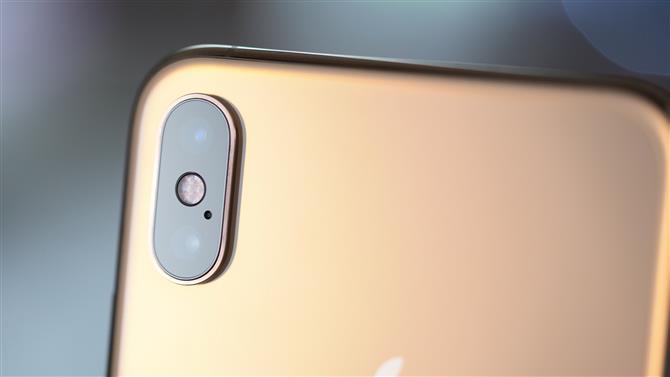 Come accendere la torcia su iPhone regolandone anche l'intensità
