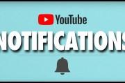 Come attivare le email di YouTube per essere sempre aggiornati sul proprio canale
