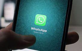 Come capire se siete stati bloccati da qualcuno su WhatsApp