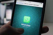 Come inviare messaggi a più persone contemporaneamente WhatsApp su Android