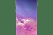 Come resettare Samsung Galaxy S10 Plus tramite le impostazioni