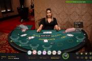 Dealer virtuale, una nuova esperienza di gioco