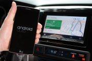 Ascoltare musica su Android Auto: migliori app