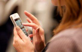 Vodafone: addio servizi a pagamento, bloccarli è semplice