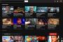 Come attivare il tema scuro su YouTube sul sito Internet