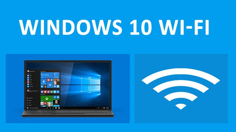 Come eliminare una connessione automatica wifi su windows 10