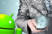 Come gestire più account nello stesso dispositivo con android grazie a tre ottime applicazioni