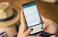 Come nascondere foto e video di Whatsapp dalla galleria fotografica dello smartphone