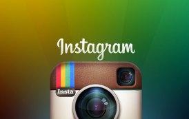 Come rimuovere l'audio durante la pubblicazione di video su Instagram