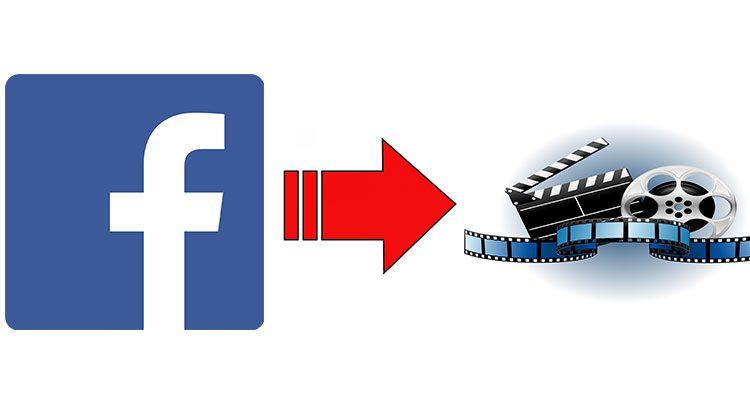 Come scaricare qualsiasi video di Facebook