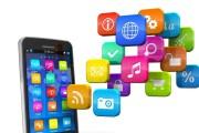Guida 2019 alle installazioni APK da fonti esterne su Android