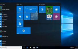 Come modificare o disattivare lo screensaver in Windows 10