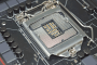 Come controllare l'effettiva velocità del processore