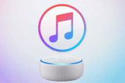 Attivare Apple Music sugli Amazon Echo: il tutorial completo