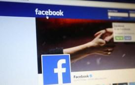 Come nascondere una pagina su Facebook