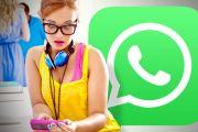 Come rimuovere cronologia emoticon WhatsApp Android
