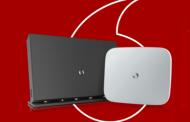 Come fare l'accesso al pannello di configurazione della Vodafone station Revolution