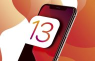 iOS 13: ecco come installarlo in due facili metodi