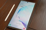 Come personalizzare il layout della schermata principale su Samsung Galaxy Note 10