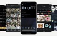 Come attivare la modalità notturna su Android 10