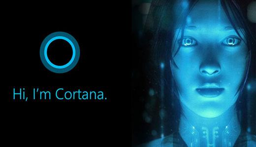 Come disabilitare Cortana su Windows 10
