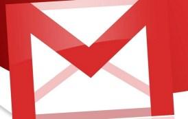Come disabilitare e la visualizzazione automatica delle immagini di Gmail su iPhone