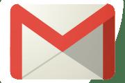 Come inserire una firma su Gmail: la guida completa