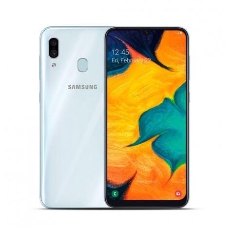 Come fare backup Samsung Galaxy A30s