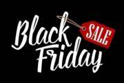 Il Black Friday è sempre più vicino: ecco i migliori consigli per fare ottimi acquisti