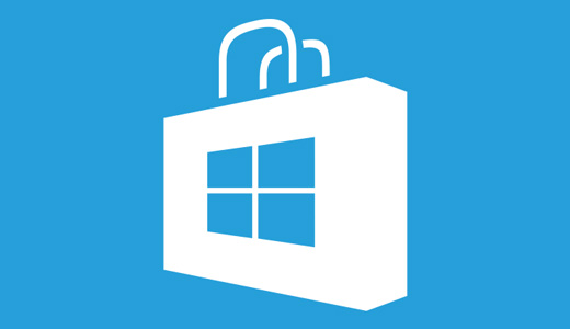 Come reinstallare Windows Store su Windows 10