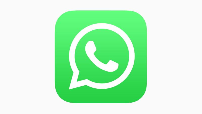 Nuovo ed importante aggiornamento rilasciato su Whatsapp per Android