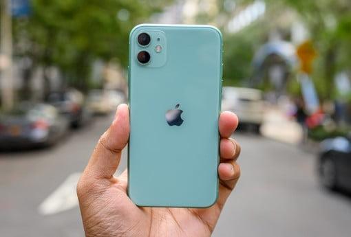 Come bloccare le chiamate in entrata da numeri sconosciuti su iPhone 11