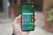 Xiaomi Mi Note 10 in mega promozione su Amazon a 499 euro!