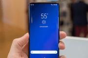 Come passare alla modalità notturna per risparmiare batteria su Samsung Galaxy S10