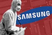 Coronavirus Samsung: l'azienda dona smartphone ai pazienti in Isolamento