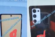 Samsung Galaxy Note 20 si mostra per la prima foto, scatti inediti da non perdere