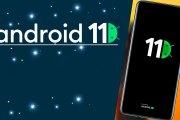 Posso scaricare la beta di Android 11? Ecco gli smartphone compatibili