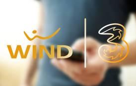 Promozione WindTre: arriva la nuova tariffa 5G Ready con GB senza limiti