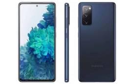 Samsung Galaxy S20 Fe è realtà: lo super smartphone che tutti vorrebbero