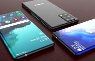 Samsung Galaxy S21 batteria: ecco le ultime indiscrezioni