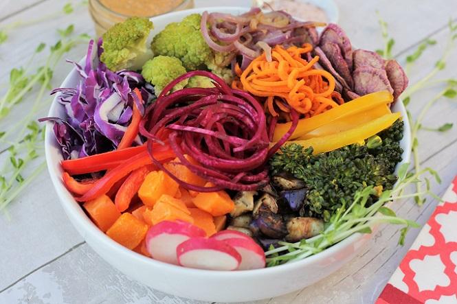 Rainbowl-vegan3-resize