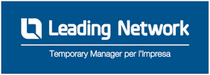 Associato Leading Network