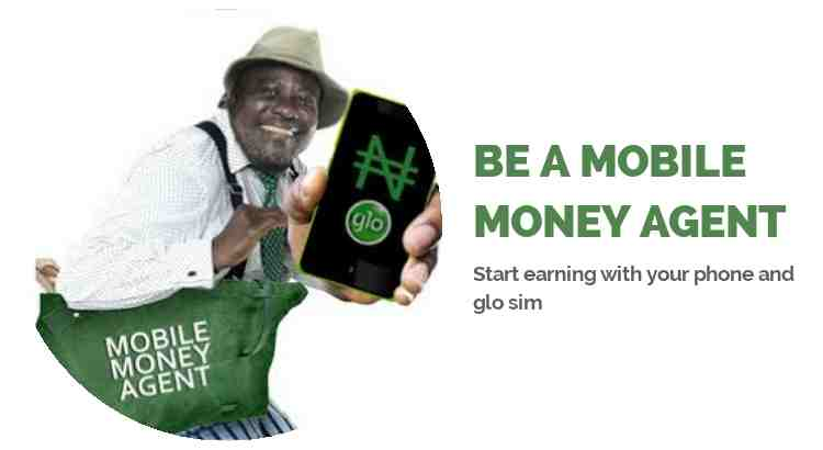 Glo Affiliate Program: Register And Make Money With Glo