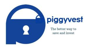 Piggyvest Review: Legit or Scam | Here's How it Works