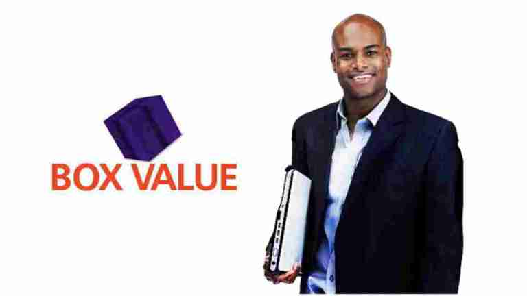 Boxvalue Review: Legit or Scam? Find Out Here