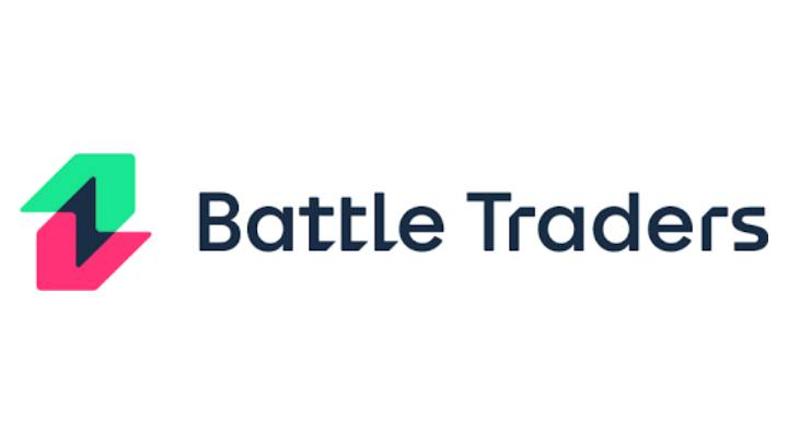 Battle Traders Review: Play Trading Game and Earn Rewards